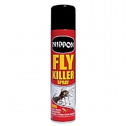 Nippon Fly & Wasp Aerosol 300ml