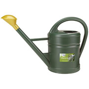 Watering Can - 10 Litres