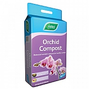 Orchid Compost - 10L