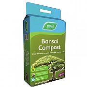 Bonsai Compost - 10L