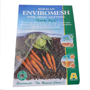 Enviromesh Netting - Plant Protector Two Sizes