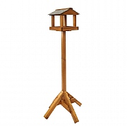 Baby Ryedale Bird Table