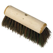Yard Broom - 12''