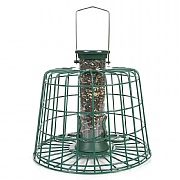 Guardian Seed Feeder - Two Sizes