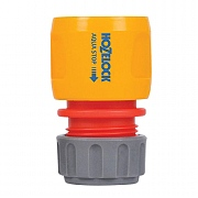 Hozelock Aquastop Connector