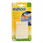 Hozelock Car Brush Soap Sticks