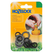 Hozelock Spares Kit