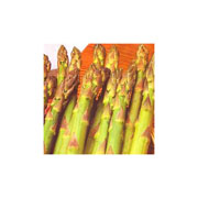 Asparagus Martha Washington - 50 Seeds
