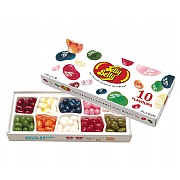 Jelly Belly Christmas 10 Flavour Gift Box 125g