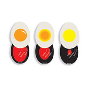 Egg Perfect Eggtimer
