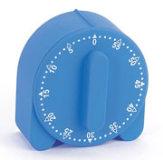 Eddingtons Tina Timer Kitchen Timer