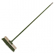 Town & Country Outdoor Broom
