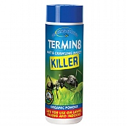 Growing Success Termin8 Ant & Crawling Insect Killer