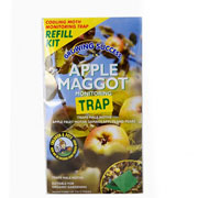 Apple Maggot Trap Refill Pack