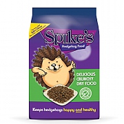 Spike's Delicious Dry Hedgehog Food 2.5kg