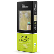 Feeder Bracket Small