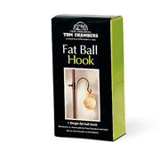 Fat Ball Hook