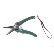 Burgon & Ball Thinning Shear
