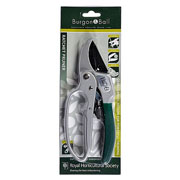Burgon & Ball RHS Ratchet Pruner