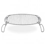 Weber Grilling Rack Stainless Steel