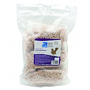 RSPB High Energy Suet Sprinkles 3 x 550g