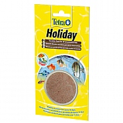 TetraMin 14 Day Holiday Food Block 30g