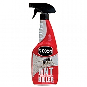 Nippon Ant & Crawling Insect Killer RTU 750ml