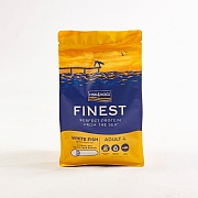 Finest Ocean White Fish For Adult Dogs 1.5Kg