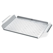 Weber Style Grill Pan