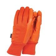 Aqua Sure Ladies Garden Gloves