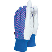 Aquasure Snowdrop Ladies Gardening Gloves