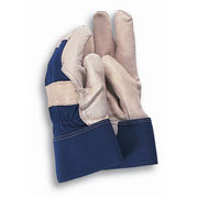 Classics Deluxe Washable Leather Gloves