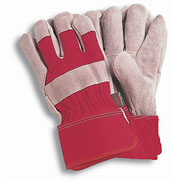 Classics General Purpose Ladies Gardening Gloves - Small