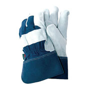 Classics General Purpose Gardening Gloves - Large