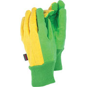 Essentials The Gardener Ladies Gardening Gloves