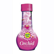 Baby Bio Orchid Food - 175ml