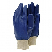 Professional Super Coated Gardening Gloves
