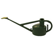 Haws 'Long-reach' Watering Can (5L)