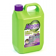 Algon Organic Path and Patio Cleaner 2 ltr