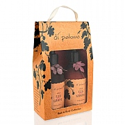 Di Palomo Fig & Grape Bath & Body Collection Gift Set
