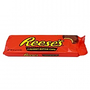 Hersheys Reese's Peanut Butter Cups (Pack of 3) 51g