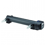 Oase Vitronic 55W Pond UV Clarifier