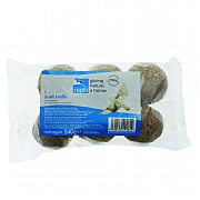 RSPB Suet Balls Pack of 6