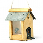 Welland Seed Feeder
