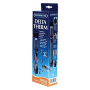 Interpet Delta Therm Heater 50 Watt