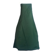 Deluxe Small Chimenea Raincover