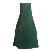 Deluxe Medium Chimenea Raincover