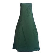 Deluxe Large Chimenea Raincover