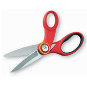 Wolf Garten Multi-Purpose Scissors