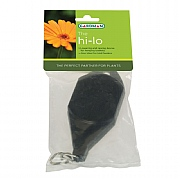 Gardman Hi-Lo For Hanging Baskets